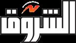 جريدة الشروق المصرية