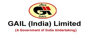 GAIL-Executive-Trainee-Jobs-2011