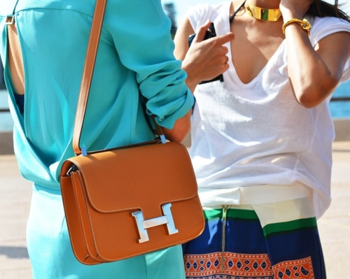 jackie kennedy hermes bag