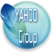 yahoogroup