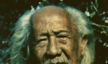 Biografi Affandi Koesoema Maestro Seni Lukis