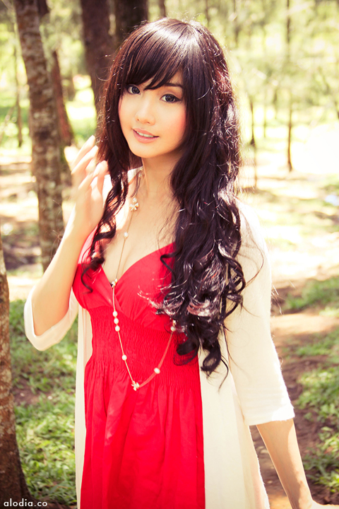 red devil asian dating website Get youtube red working not asian dating - date hot asian women xlenthealth loading how to sign up to date-asia online asian dating site.