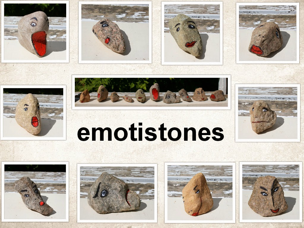 emotistones