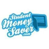 Check out more of my guest recipes for studentmoneysaver.com