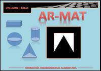 BLOG: PROYECTO AR-MAT