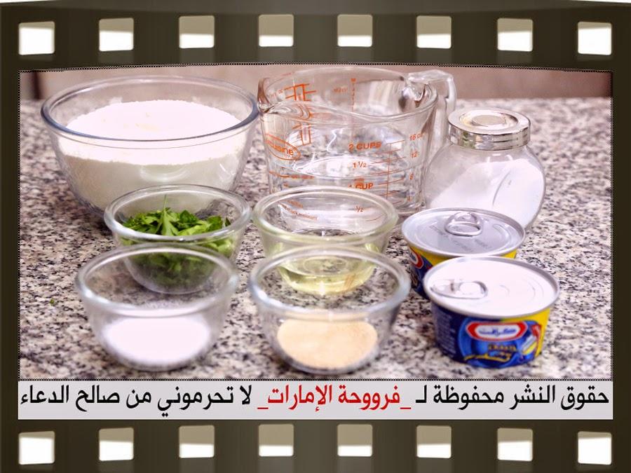 http://4.bp.blogspot.com/-7_VFu5HcEgo/VSq0I9Oq6NI/AAAAAAAAKh8/8mXwQDAy338/s1600/2.jpg
