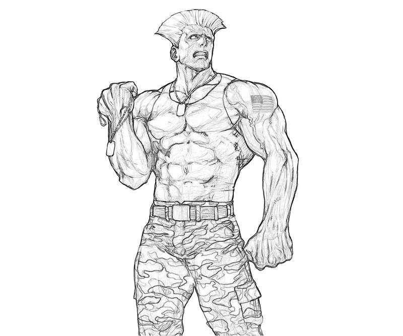 printable-guile-attack_coloring-pages-5