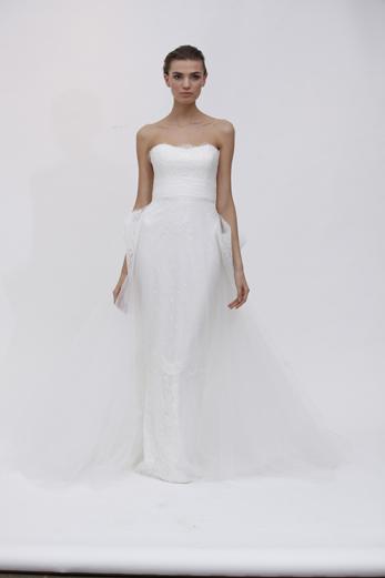 Winter Petitet Wedding Dresses 80