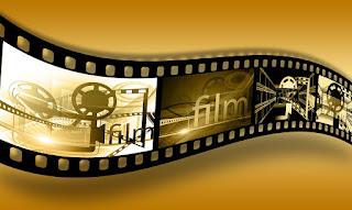 Serbian movies with English subtitles