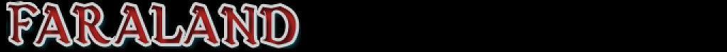 Faraland
