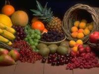 Balgam söktürücü şifalı bitkiler öksürük ve boğaz ağrısı