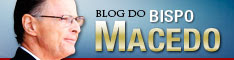 Blog Bispo Macedo