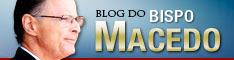 Blog Bispo Macedo