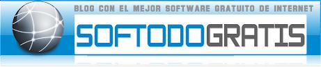 El mejor software gratuito de internet