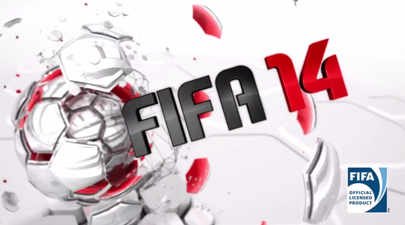 How to Download Fifa 14