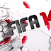 How to Download Fifa 14 Crack Original Lifetime Working Download