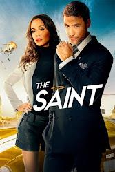 El Santo / The Saint