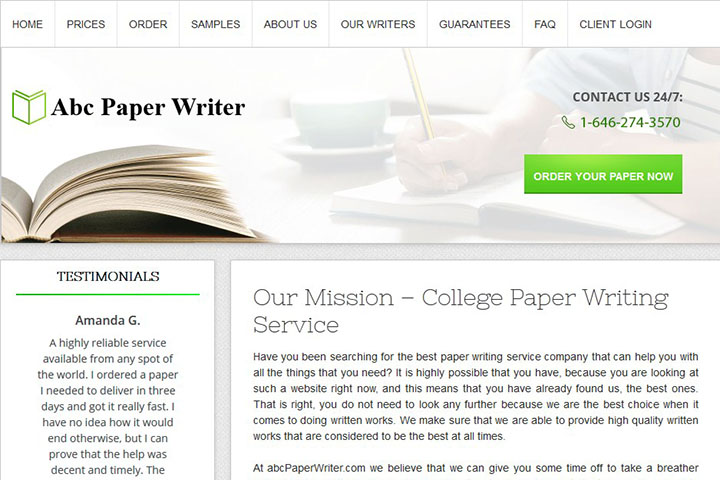 need good paper This handout provides detailed information about how to write research papers including discussing research papers as a genre, choosing topics, and finding sources.