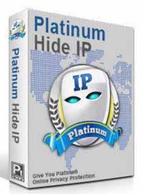 Download Platinum Hide IP v.3.0.9.6