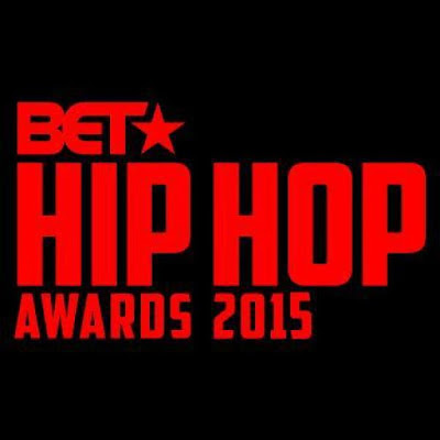 2015 BET Hip Hop Awards Nominations