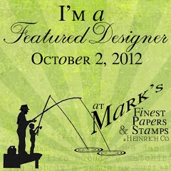 Featured Designer October
