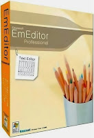editor free download serial key