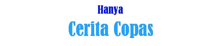 Cerita Copas