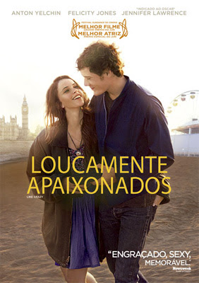 Baixar Filmes Download   Loucamente Apaixonados (Dual Audio) Grtis