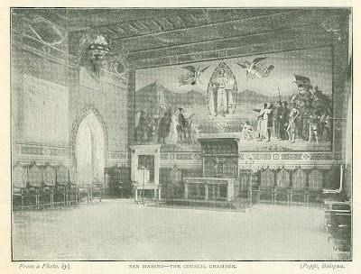 http://4.bp.blogspot.com/-7_h-Q0gx2lo/TmLHZBQ9qvI/AAAAAAAAAm8/s4CtmXtgD-U/s1600/Council+Chamber+of+San+Marino+in+1898.jpg
