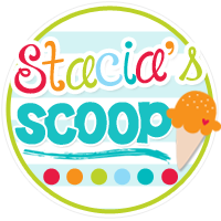 Stacia's Scoop