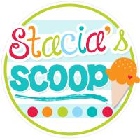 Stacia's Scoop
