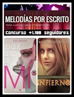 http://www.melodiasporescrito.com/2013/11/concuso-1100-seguidores-participa-y.html