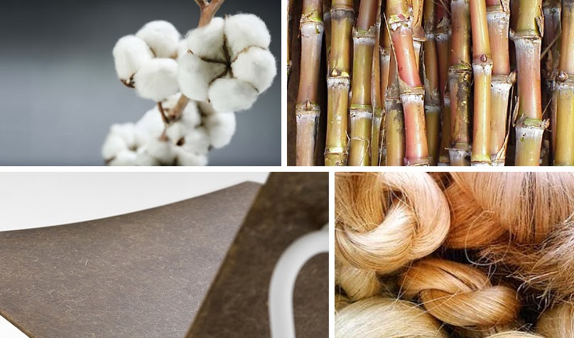 natural fibre Wool, cotton, silk, and linen - love the idea of natural fibres but don't know where  to begin we've made a list of all the important stuff you need to know.