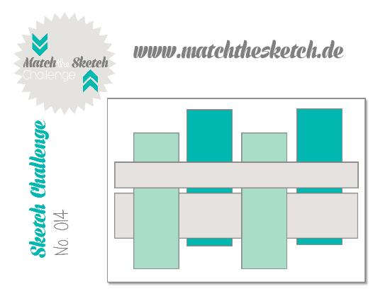 http://matchthesketch.blogspot.de/2014/04/mts-sketch-014.html