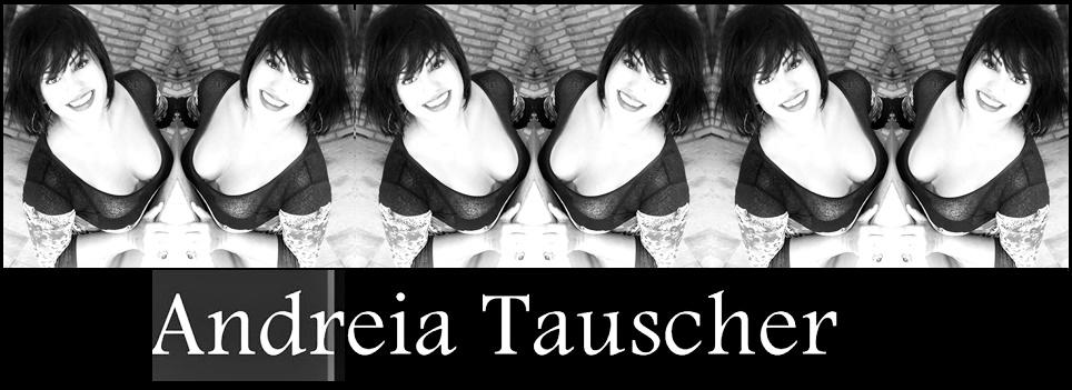 Andreia Tauscher