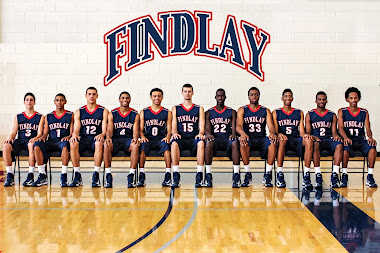 12-13 Findlay Prep