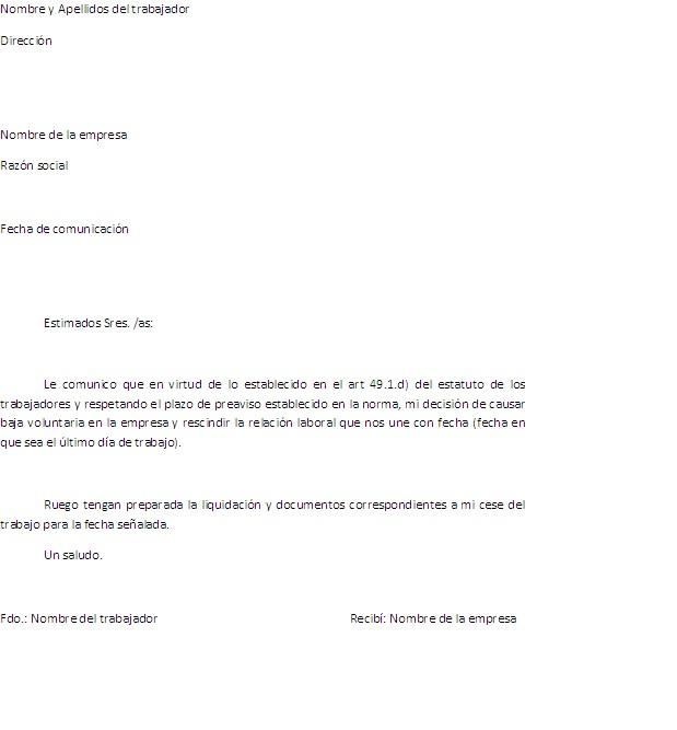 Burocratitis: mayo 2013