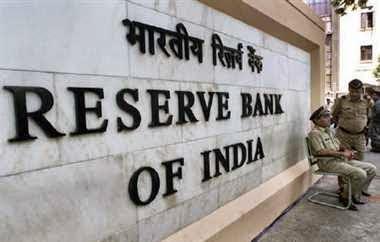 kolkata, saradha scam, Enforcement Directorate, RBI, reserve bank of india, agm, MLM NEWS, MLM india,