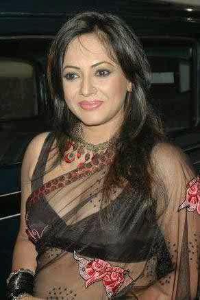 kolkata Actress Sreelekha