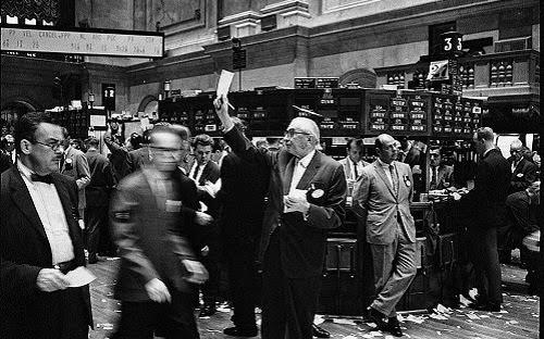 que-acciones-comprar
