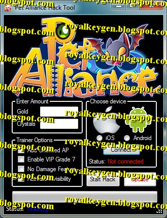 free download no survey maxresdefault jpg wolfteam wall hack 2013 free