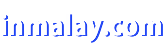Karangan Bahasa Melayu | Inmalay.com