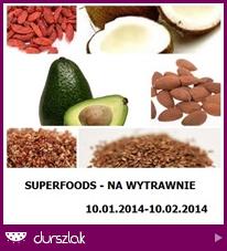http://durszlak.pl/akcje-kulinarne/w-nowy-rok-z-superfoods#