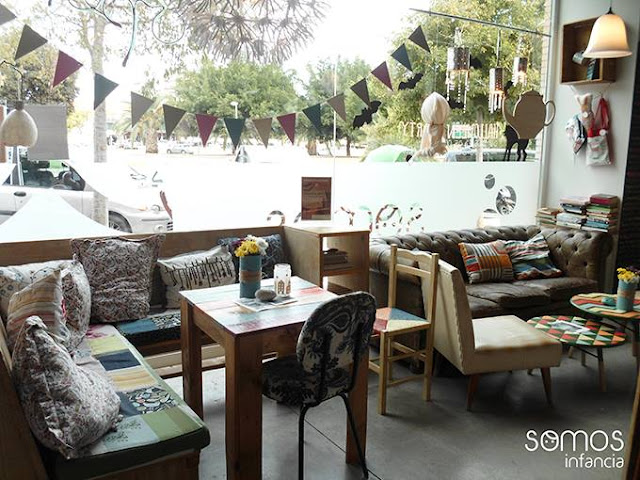 Cafeterías-para-ir-con-ninos-Alicante