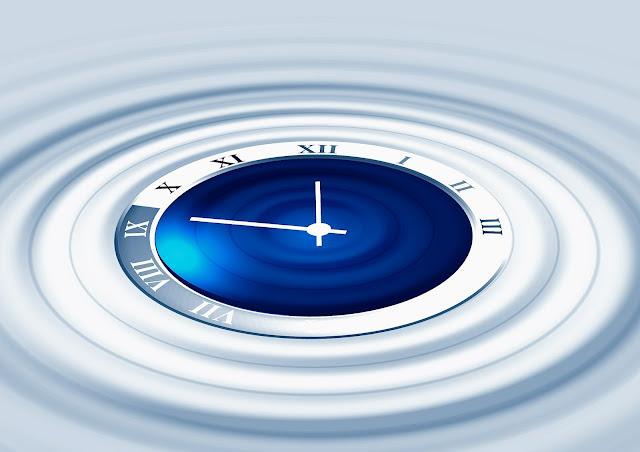 https://pixabay.com/en/clock-wave-period-time-fear-439147/