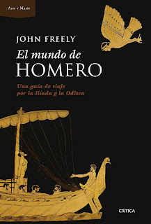 http://www.amazon.com/El-mundo-de-Homero/dp/8498927994/ref=tmm_pap_swatch_0?_encoding=UTF8&qid=1441063438&sr=8-1