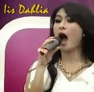 Download Lagu Dangdut Terbaru Iis Dahlia - Jomblo Senior