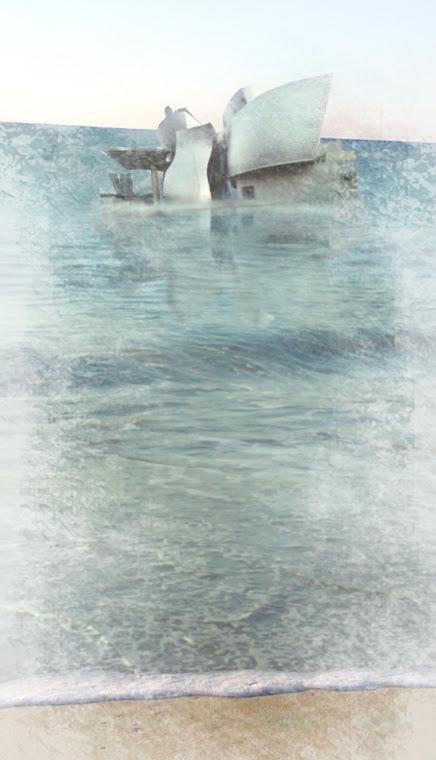Marea baja
