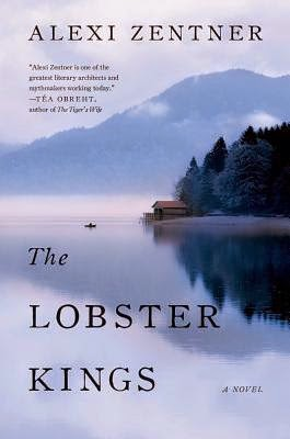 http://discover.halifaxpubliclibraries.ca/?q=title:lobster%20kings