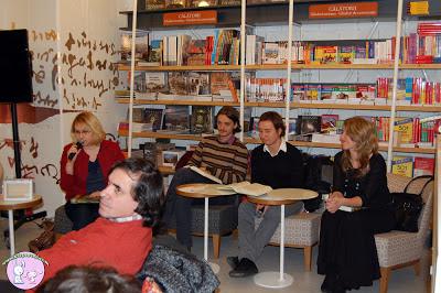 Idei de cadouri pentru copii de la Editura Humanitas